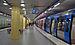 Rådmansgatan metro station 2.jpg