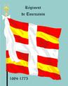 Rég de Tournaisis 1684.png