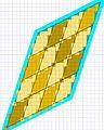Réseau d'entiers quadratiques 3.jpg