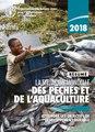 Résumé, La Situation Mondiale, Des Pêches Et De L'aquaculture, 2018.pdf