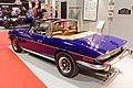 Rétromobile 2017 - Triumph Stag MKII -1976 - 002.jpg