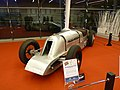 Rétromobile 2018 LGHA Avion Voisin 2.jpg