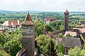 Röderschütt, zwischen Hohennersturm und Ruckesser Rothenburg ob der Tauber 20180510 007.jpg