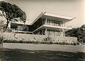 Rıza Derviş House (14689747653).jpg