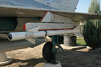 R-3 Air-to-Air Missile.jpg