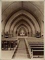 R.K. Kerk Schandelen - R.C. Church Schandelen (4441065320).jpg