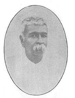 R. Ramachandra Rao Indian mathematician