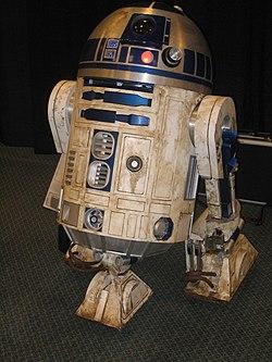 R2-D2 - Genuine Movie Star.jpg