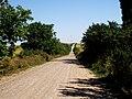 R23, Moldova - panoramio (1).jpg