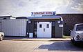 RAF Alconbury - Bowling Alley.jpg