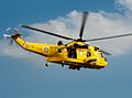 RAF Leconfield Sea King.jpg