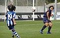 RCDE 2 - 0 FCB - Flickr - Xavi Fotos (5).jpg