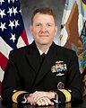 RDML Joseph E. Tofalo.JPG