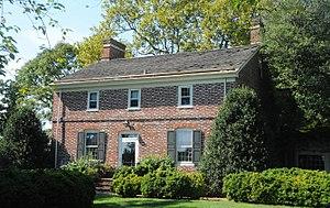Reward-Tilden's Farm - Image: REWARD TILDEN'S FARM, CHESTERTOWN, KENT COUNTY, MD