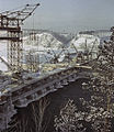 RIAN archive 699657 Construction of Bratsk hydroelectric power station.jpg