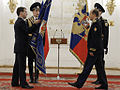 RIAN archive 826969 Presentation ceremony of FSB banner, Kremlin.jpg