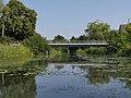 RK 1808 1630046 Neuengammer Hinterdeichbrücke.jpg