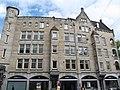 RM1768 Amsterdam - Raadhuisstraat 30-34 Herengracht 184.jpg