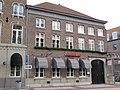 RM32608 Roermond.jpg