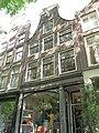 RM3471 Amsterdam - Leliegracht 16.jpg