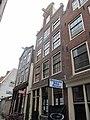 RM3864 Amsterdam - Nieuwe Nieuwstraat 19.jpg
