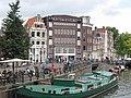 RM518321 Amsterdam.jpg