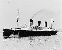 RMS Berengaria US Navy.jpg