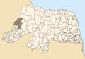 RN-mapa-Apodi.png