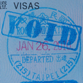 ROC PASSPORT DEPARTED VOID TPE.png