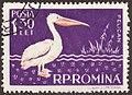 ROM 1957 MiNr1691 pm B002.jpg
