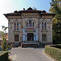 RO AG - Casa Nae Dumitrescu 1.jpg