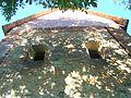 RO BH Biserica fostei manastiri premonstratense din Abram (7).jpg