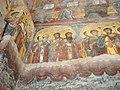 RO GJ Manastirea Sfantul Ioan Botezatorul (Camaraseasca) din Targu Carbunesti (31).JPG