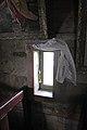 RO IL Dridu-Snagov wooden church 06.jpg