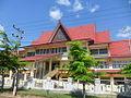 RSUD Ratu Zaleha, Martapura.jpg