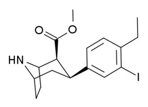 RTI-353
