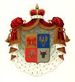 RU COA Troubetskoy II-1.png