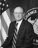 R James Woolsey.jpg