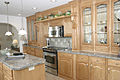 Ra20705 kitchen stainless steel.JPG