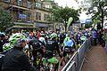 Racers ready at start (17003484657).jpg