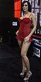 Rachel Starr at AVN Adult Entertainment Expo 2011.jpg