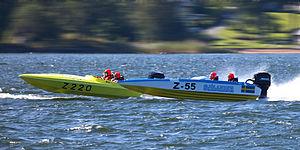 Racing boats 4 2012.jpg