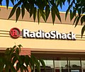 Radio Shack (14603933450).jpg