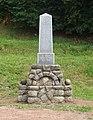 Radkov (SY), pomník.jpg