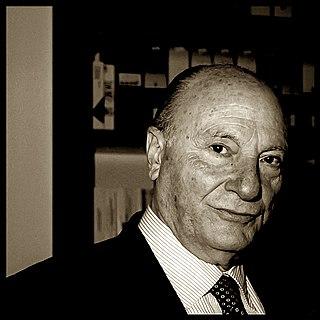 Raffaele La Capria Italian writer