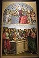 Raffaello, pala oddi, 1502-1503.JPG