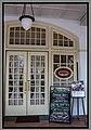Raffles Hotel Cafe Bakery-1 (8351410877).jpg