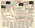 Ragsdale's movie guide map - 1938 latest edition LOC 2006626077.jpg