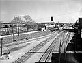 Rail Yard, Depot, Texas and Pacific Railway Company (16127653829).jpg