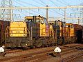 Railion 6486 & 6503.JPG